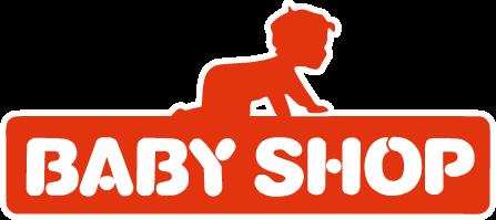 babyshop.unas.hu