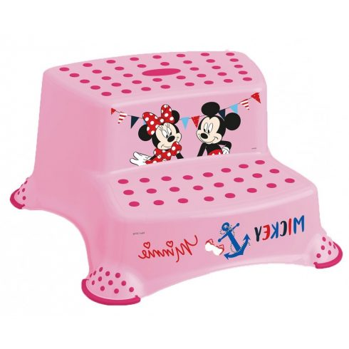 Disney Minnie dupla fellépő