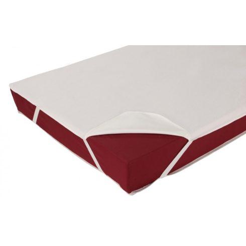 Matracvédő lepedő - 80*160 cm