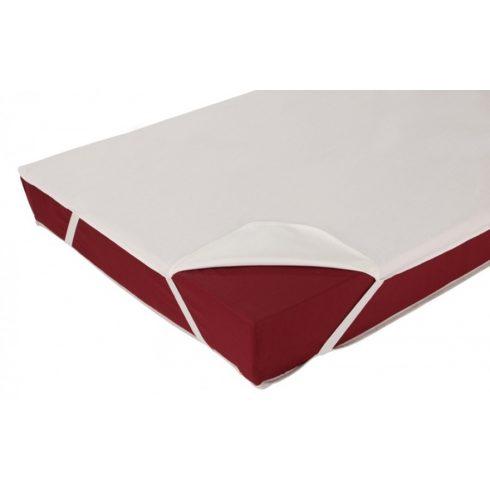 Matracvédő lepedő - 90*200 cm