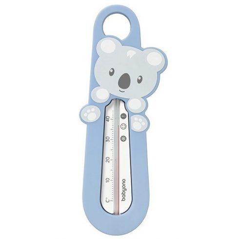 BabyOno Vízhőmérő - koala