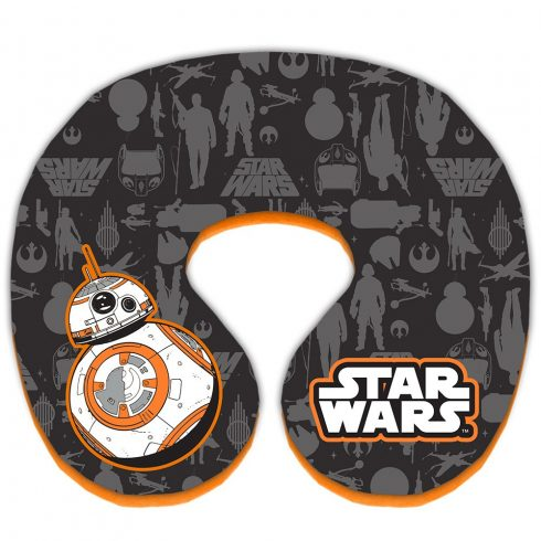 Disney plüss nyakpárna - STAR WARS