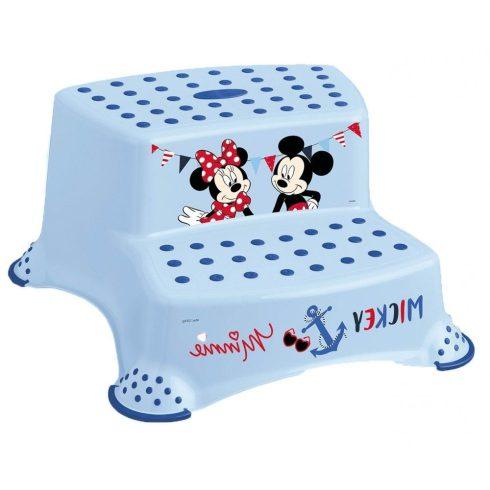 Disney Mickey dupla fellépő