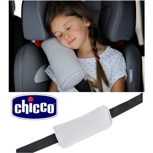 Chicco Relax párna autós biztonsági övre